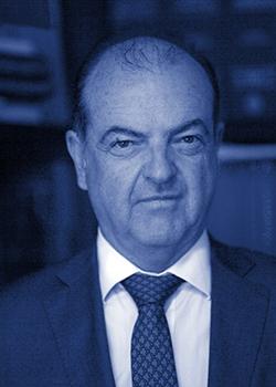 Mariano Benac Urroz