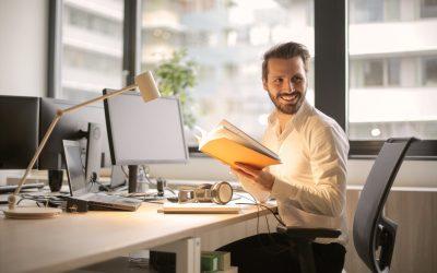 Ley Foral 12/2013, de 12 de marzo, de apoyo a los emprendedores y al trabajo autónomo en Navarra